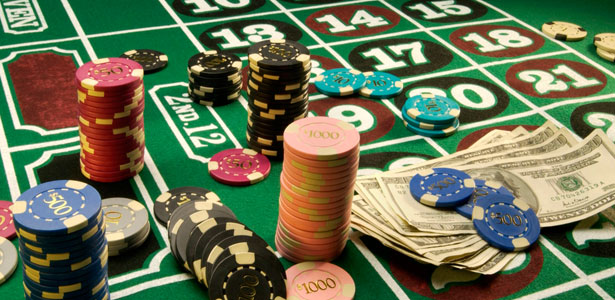 tips online casino roulette